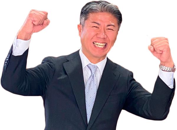 スタジオマネージャー 森 雄一